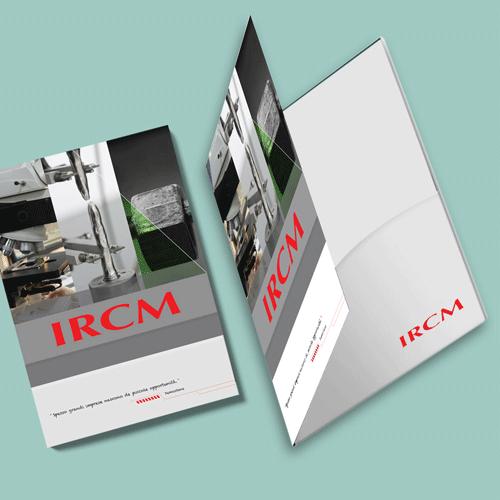 I nostri lavori - grafica-brochure-varese-ircm.png
