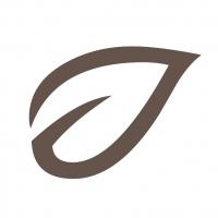 grafica logo eden sun