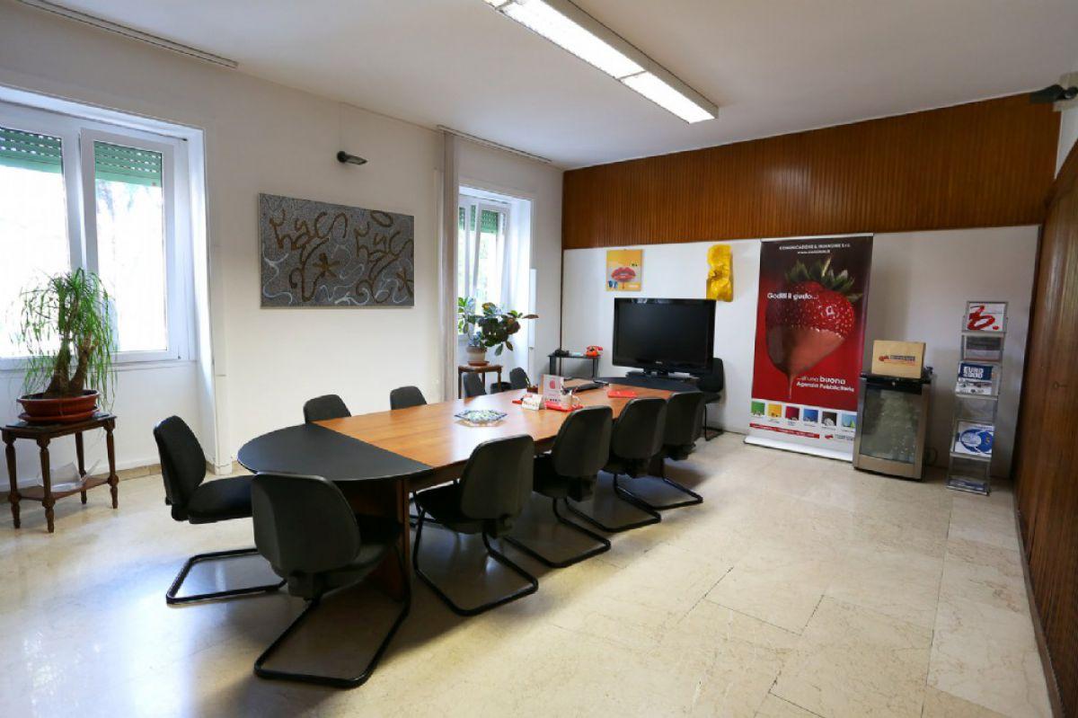 Agenzia Grafica Varese