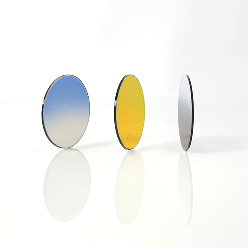 Studio fotografico Varese occhiali ottica