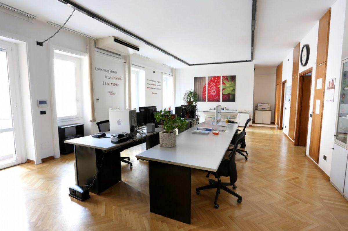 studio grafico Gallarate